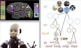 link_brains_minds_machines.jpg