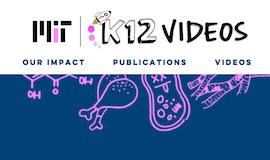 link_mit-k12_videos_180712.jpg