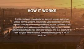 link_mit_media_lab_refugee_learning_accelerator_180222.jpg
