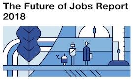 link_world_economic_forum_future_of_jobs_report_180917.jpg