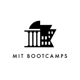 mit-bootcamps-outlined-white.png