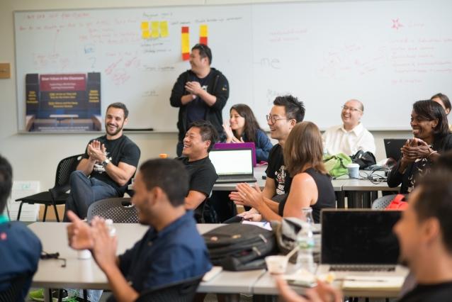 Bootcamp%20Brisbane%20Classroom%20Pic(2)