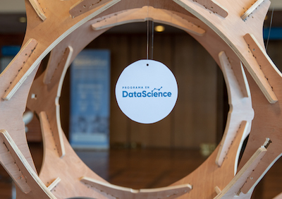 Data Science decoration