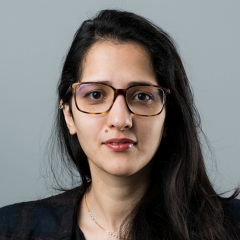 Namrata Kala
