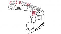 full_steam_ahead_train-long_0.png?itok=9tKn5J7D