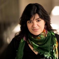Katerina Bagiati PhD's picture