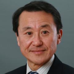 Shigeru Miyagawa's picture