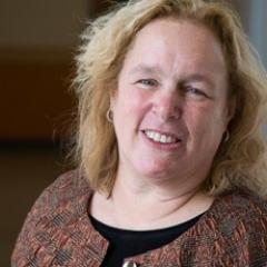 Martha Gray's picture
