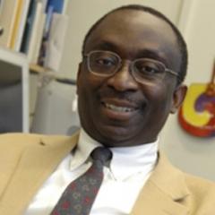 Tayo Akinwande's picture
