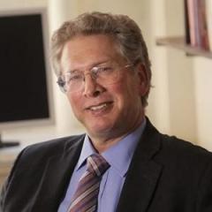 John Brisson's picture