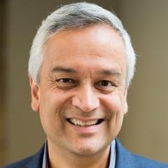 Krishna Rajagopal's picture