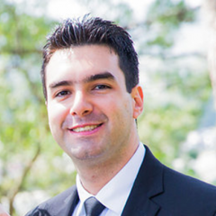 Andres Felipe Salazar Gomez Ph.D.'s picture