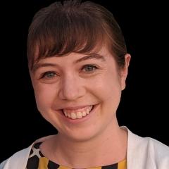 Katherine Ouellette's picture