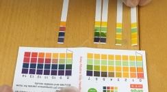 acidification1.jpg?itok=rhyHwfJp