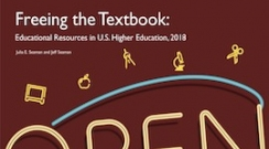 babson_freeing_the_textbook_2018_190101.jpg?itok=GiHiBXGR
