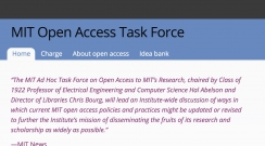 document_abelson_h_open_access_at_mit_and_beyond_180906.jpg?itok=hV9Vn8o1