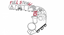 full_steam_ahead_train-long_1.png?itok=5qULV8UZ