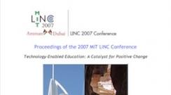 linc_proceedings_2007_071028.jpg?itok=AuclYsxh