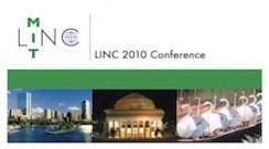 linc_proceedings_2010_100523.jpg?itok=2ENG56rQ