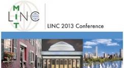linc_proceedings_2013_130616.jpg?itok=FJIK0635