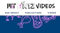 link_mit-k12_videos_180712.jpg?itok=xLkUL7DI