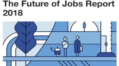 link_world_economic_forum_future_of_jobs_report_180917.jpg?itok=AtbDnujW