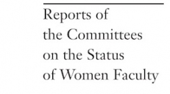mit_2002-03_status_of_women_faculty_020301.jpg?itok=AN8H6NSR