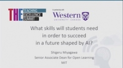 miyagawa_s_what_skills_will_students_need_190613.jpg?itok=FZopbhHa