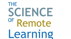 science_of_remote_learning.jpg?itok=onBa344o