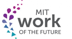 work-of-future-logo_cmyk-1_viewimage.jpg?itok=Eia-n2Bh