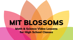 blossoms-website-logo.png?itok=X3o9S6zR