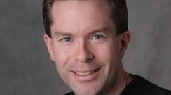 Jeff Dieffenbach