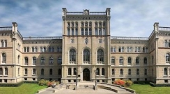 latvijas_universitate_-_ogre11_-_panoramio_0.jpeg?itok=w6JWIlnp