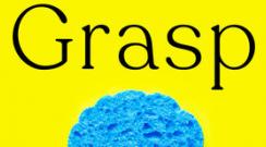 grasp.png?itok=ZsWZL-49