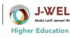 j-wel-logo-higher-education-1-300x82.jpeg?itok=oY0cUYyl