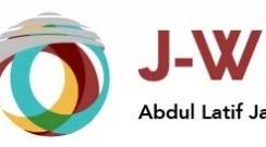 jwel-logo_main.jpg?itok=1ime9j8l