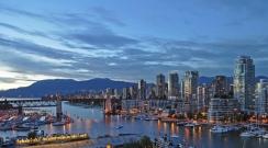 vancouver_island-800x531.jpg?itok=OiS29Upu